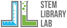 STEM Library Lab